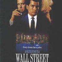 Wall street (Poder e cobiça)