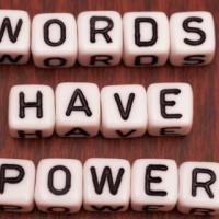 Poder de uma frase