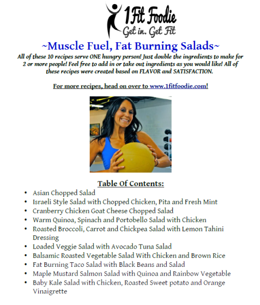 muscle-fuel-fat-burning-salads