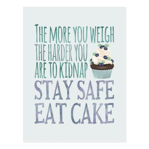 stay_safe_eat_cake_watercolor_quote_postcard-r51ef1d18afba43c4a2154f9c8b832322_vgbaq_8byvr_512