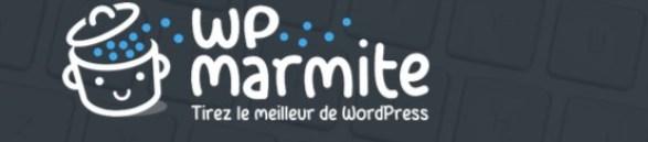WPmarmite.com