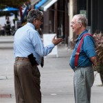 The Art of being a Neighbor as Missional Evangelism