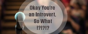 top-post-introvert-so-what