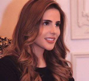 Rana Tarakji