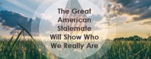 top-post-american-stalemate