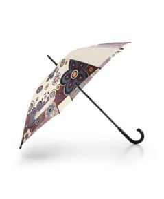 Dáždnik Reisenthel Marigold