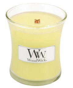 Jasmine - WoodWick sviečka MINI 566861/J