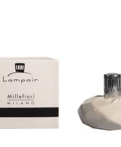 Millefiori katalytická lampa 2LDI