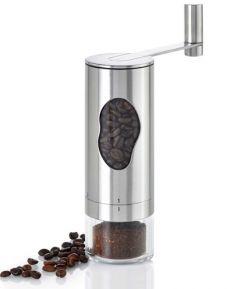 Mlynček na kávu MRS. BEAN