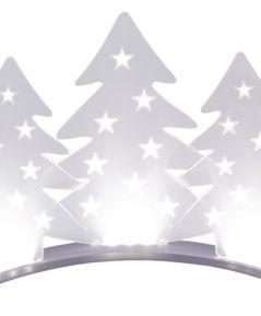 STAR LED strom  174/65
