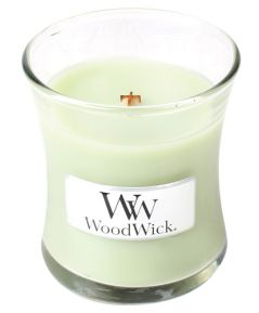 Sweet lime gelato - WoodWick sviečka MINI 566861/SG
