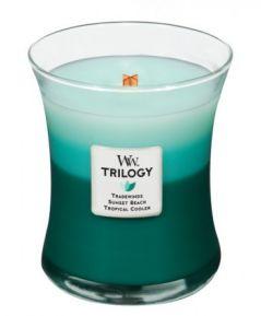 Tradewinds- Trilogy sviečka 566908/TT