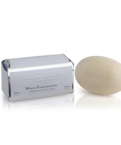 max-benjamin-mydlo-white-pomegranate-200g