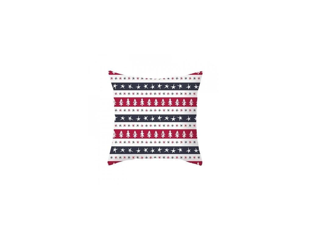144980-9_9-5-cm-merry-christmas-cushion-cover-pillo-variants-8