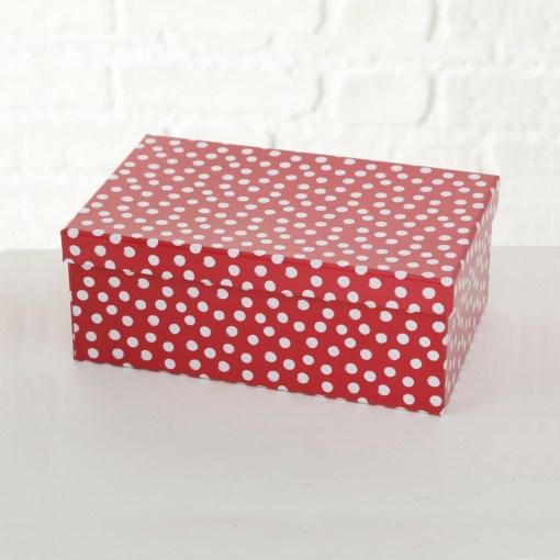 darcekova-krabicka-red-dots-xs