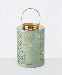dekorativny-lampas-fuima-sage-v26cm
