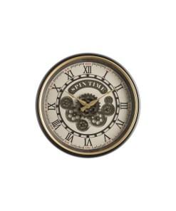 hodiny-d-50cm