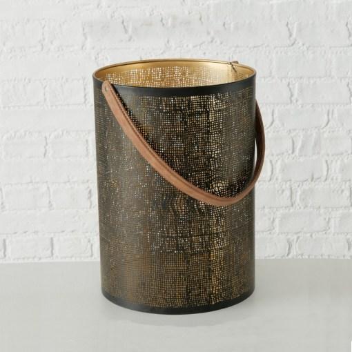 lampas-serinna-cierno-zlaty-v-35cm