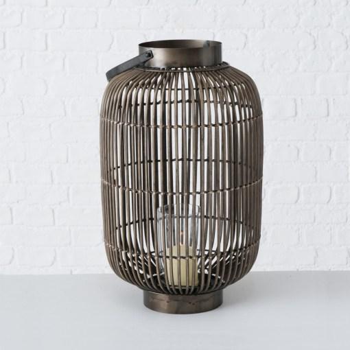 lampas-bambusovy-brune-v67cm