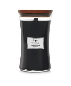 woodwick-sviecka-black-peppercorn-609g