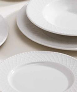 jedalenska-porcelanova-suprava-18-dielna