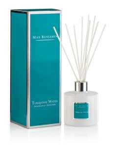 max-benjamin-difuzer-turquoise-water-luxury150ml