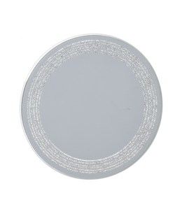 dekorac-podlozka-zrkadlo-trbliet-lem-20cm
