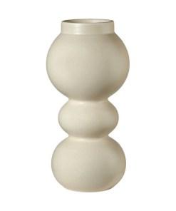 vaza-como-cream-235cm