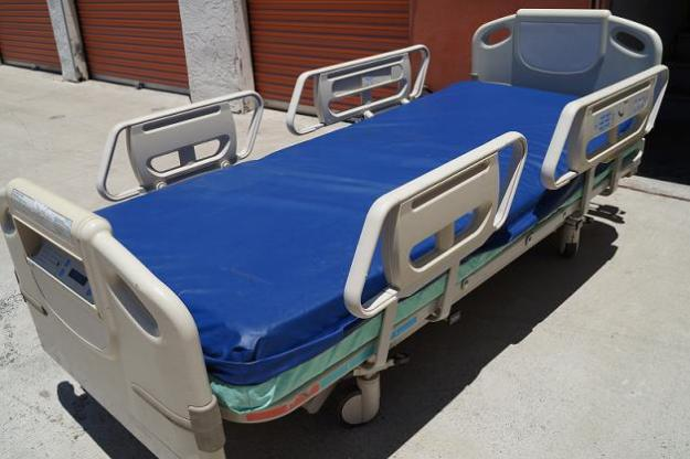 Hill Rom Advanta beds for sale