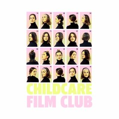 childcare-film-club