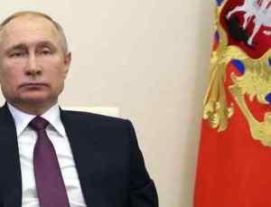 Rusya'dan ABD'de yaşanan olaylara ilişkin ilk açıklama