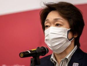Tokyo Olimpiyatları için cinsiyet eşitliği takımı oluşturuldu