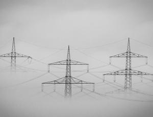 Elektrik şirketine 1 milyar dolarlık dava!
