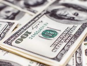 Haftaya yükselişle başlayan dolar 7 liradan işlem görüyor