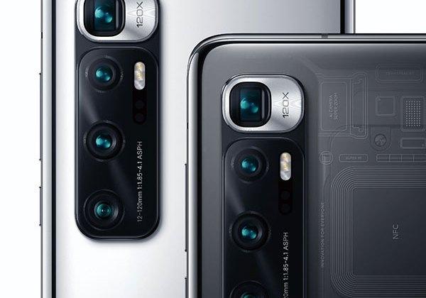 Xiaomi Mi 10 Ultra Yeni Fiyatıyla Şoke Edecek