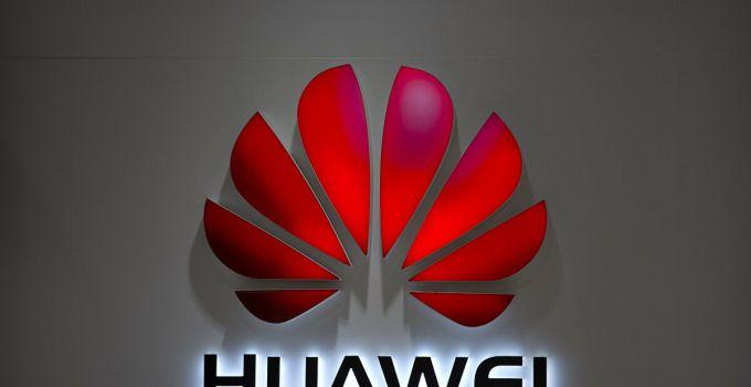 Huawei ve Çin, 2020 yılının patent liderleri oldu