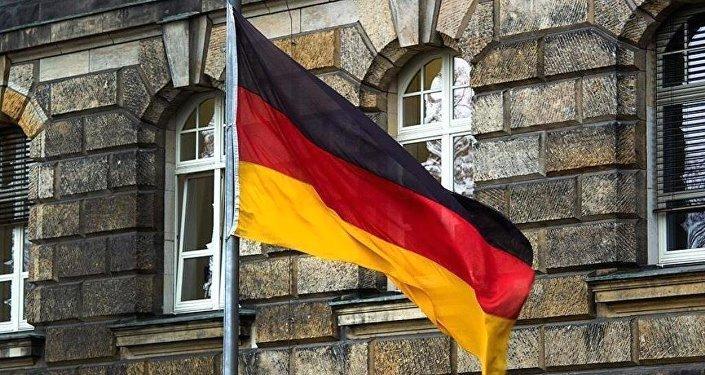Alman hükümetinden HDP tepkisi