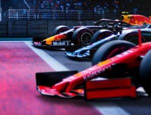 Formula 1: Drive to Survive 3. Sezon Fragmanı Yayınlandı