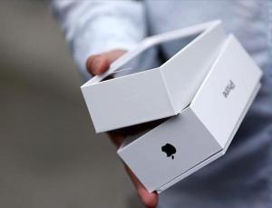 iPhone 13 ne zaman tanıtılacak: İşte ilk iddia