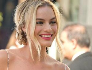 Margot Robbie'nin En İyi 10 Filmi