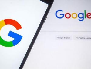 """Rekabet Kurulu'nun Google kararları, dünyada """"Yılın en iyi kararı"""" olmaya aday gösterildi"""