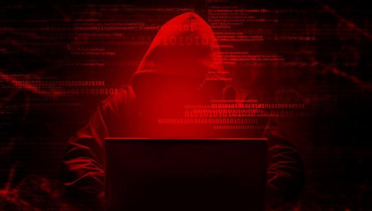 Siber saldırganlardan '3000 TL pandemi desteği' tuzağı