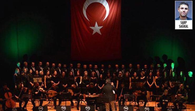 Siyaset ve hukuk dünyası, 'Türk' ifadesinin çıkarılmasını yorumladı: Bakan 'oluru'yla kaldırılamaz