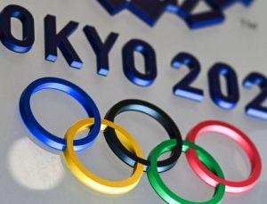 Tokyo2020, cinsiyet dengesinin sağlandığı ilk olimpiyat olacak: 'Yeni bir dönüm noktasına hazırlanıyoruz'