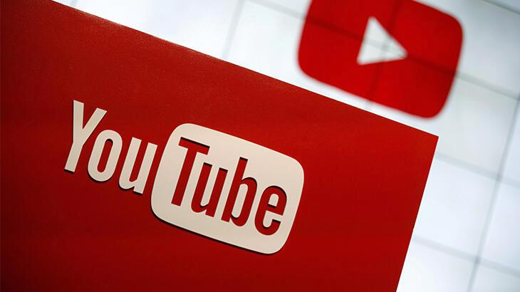 YouTube kullanıcıların hoşuna gitmeyecek bir özelliği getiriyor