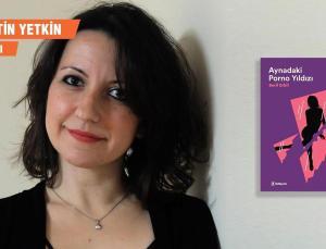 Aynadaki Porno Yıldızı: Kadınların kadınları anlattığı öyküler