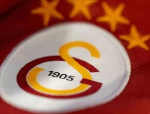 Galatasaray Karagümrük karşı karşıya