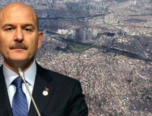 İstanbul özelinde ciddi bir deprem hazırlığı içindeyiz