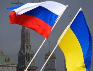Kremlin'den üst düzey yetkili: 'Ukrayna, NATO'ya dahil olursa parçalanabilir'