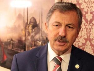 Özdağ'dan Canikli'ye 128 milyor dolar tepkisi